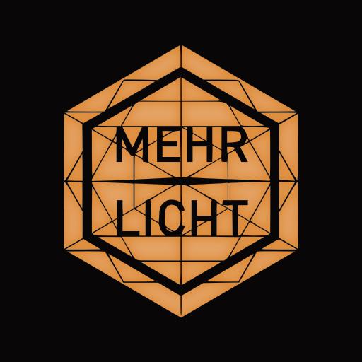 Mehr Licht Logo