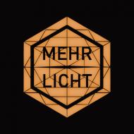 Mehr Licht! Podcast