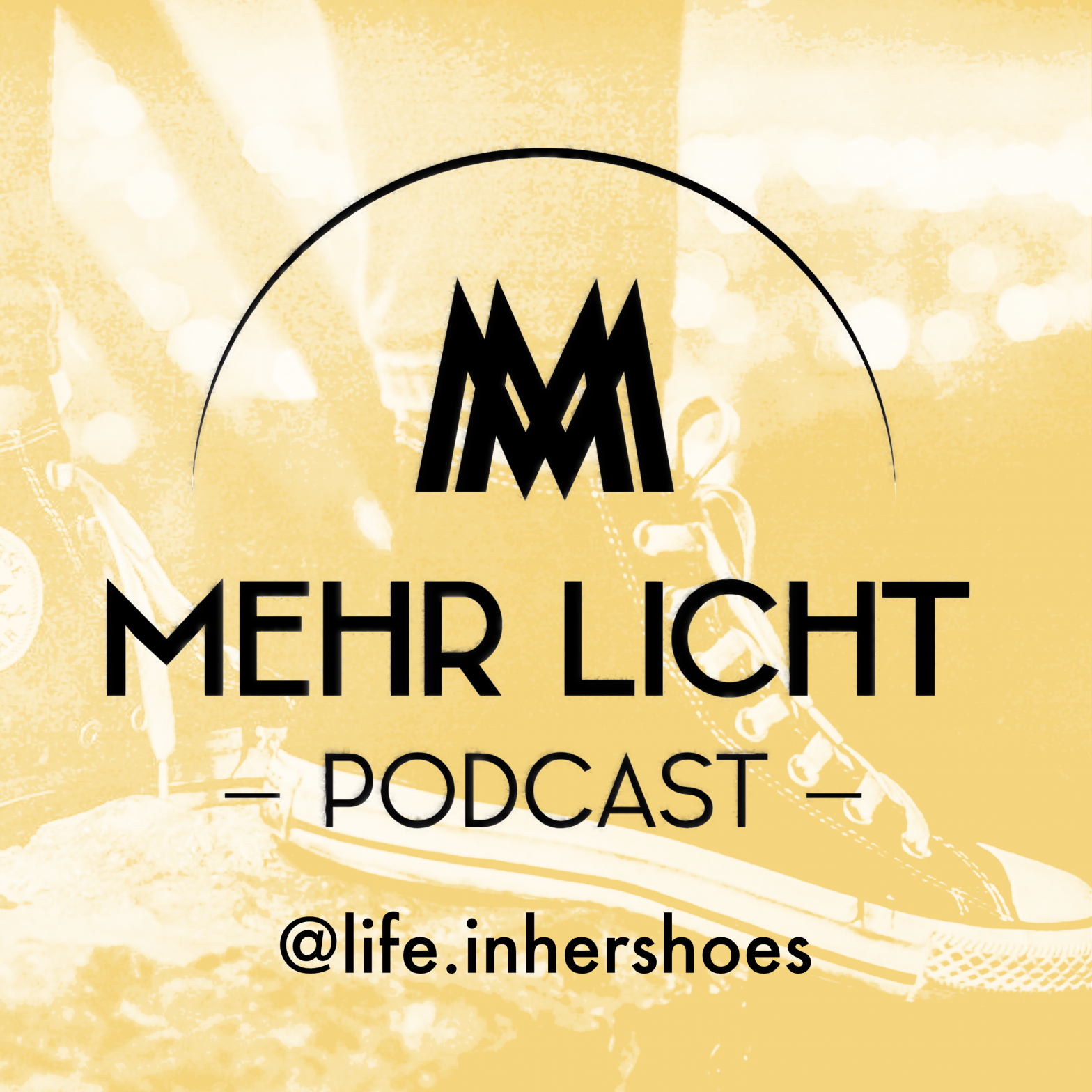 ml011 @life.inhershoes